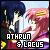 Athrun & Lacus