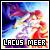 Lacus & Meer