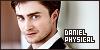 Daniel Radcliffe Physical