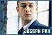 Actors: Joseph Gordon-Levitt
