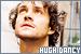 Actors: Hugh Dancy