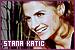 Actresses: Stana Katic