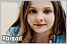 Actresses: Abigail Breslin