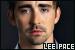 Actors: Lee Pace