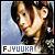 FictionJunction YUUKA