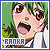 Macross Frontier: Ranka Lee