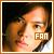 NEWS: Kato Shigeaki