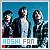 NEWS: Hoshi wo Mezashite