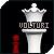 Twilight: the Volturi