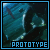 Gundam 00: Prototype