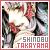 Takayama Shinobu