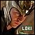 Thor (2011): Loki