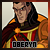A Song of Ice and Fire: Oberyn Martell