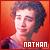 Misfits: Nathan Young