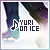 Yuri!!! on Ice: Yuri on ice (song)