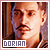 Dragon Age Inquisition: Dorian Pavus