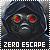 Zero Escape series