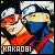 Naruto: Hatake Kakashi & Uchiha Obito