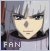 Gundam SEED: Yzak Jule