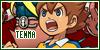 Inazuma Eleven Go: Tenma Mastukaze