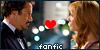 The Tony/Pepper Fanfic Fanlisting