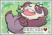 Pancham