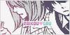 Shimizu Raikou and Meguro Gau