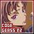 Code Geass R2