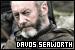 Davos Seaworth