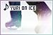 Yuri on Ice (song)